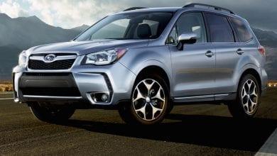 صورة أفضل السيارات المستعملة التي يمكنك شراؤها بأقل من 15000 دولار