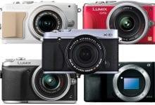 Photo of أفضل كاميرات بدون مرايا 2020: أفضل كاميرات قابلة للتبديل متاحة للشراء اليوم