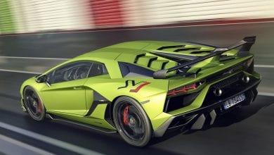 صورة أفضل ماركات السيارات