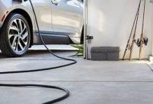 صورة أفضل محطات شحن EV للقوة والوظائف الإضافية