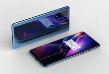 Photo of إشاعة جديدة تقترح وصول الهاتف OnePlus 8 Lite إلى السوق تحت إسم OnePlus Z