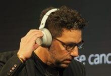 صورة إكتشاف أدلة جديدة تُلمح لقدوم سماعات الرأس من شركة آبل في المستقبل المنظور