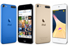 New-iPod-Touch-rumored-to-be-on-the-way-2019