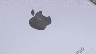 صورة ابل تؤكد على ضرورة تحديث البرمجيات للإصدارات القديمة من أجهزة الآيباد وهواتف الأيفون