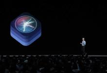 Photo of ابل تؤكد عن التوقف عن الإستماع لتسجيلات Siri بشكل مؤقت