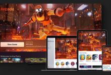 صورة ابل تجلب 5 من ألعاب المغامرات والسباق الجديدة لخدمة Apple Arcade