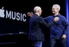 صورة ابل تحاول زيادة قاعدة مستخدمي Apple Music من خلال عرض جديد