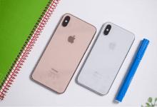 Apple-looked-at-Samsung-MediaTek-5G-modem-chips-for-2019-iPhone-models
