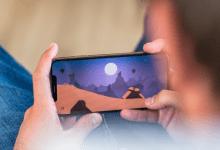 صورة ابل تخطط لدعم هواتف الأيفون في 2020 بشاشات LG المرنة