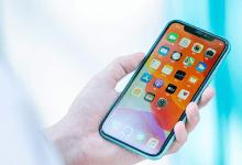Photo of ابل تسجل أعلى نسبة أرباح بين الشركات المصنعة للهواتف الذكية