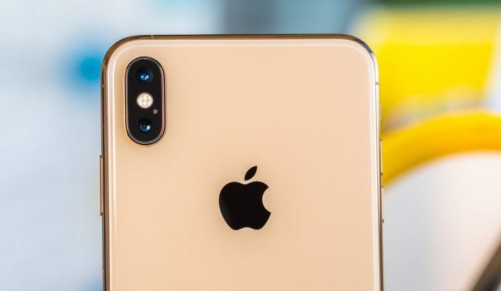 Qualcomm and Samsung will supply Apple with 5G modems in 2020