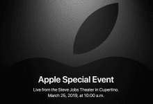 Apple-March-25-2019-event-invite