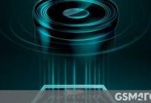 صورة استحوذ هاتف Honor 30S على مزوّد رائد لخدمات الإنترنت وتكنولوجيا متقدمة للحد من الضوضاء