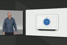 silence your Google Home and Smart Display alarms