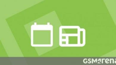 صورة الأسبوع التاسع قيد المراجعة: Xperia 1 II و Realme X50 Pro و V60 ThinQ و iQOO 3 و Mate Xs هنا