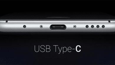 صورة الإتحاد الأوروبي يخطط لجعل معايير منافذ USB-C إلزامية في كافة الهواتف الذكية