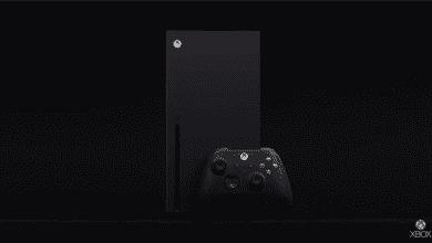صورة الإصدارات القادمة من PlayStation 5 وXbox Series X تنطلق بمستوى تسعير أعلى