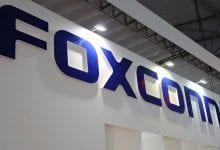 Photo of الإنتاج في مصانع Foxconn يفوق التوقعات، وتباطؤ السوق يثير القلق
