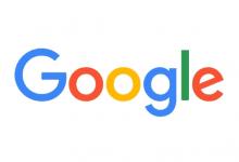 صورة الاتحاد الأوروبي يفرض غرامة 1.49 مليار دولار على شركة جوجل لاحتكارها الإعلانات