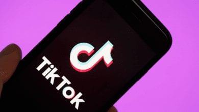 صورة الشركة المالكة لـ TikTok تؤكد أنها تخطط لإنتاج هاتف ذكي