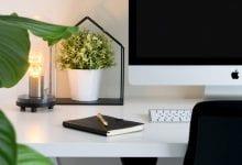 صورة العمل من المنزل: أهم النصائح للحفاظ على التركيز وزيادة الإنتاجية