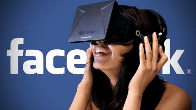 صورة الفيس بوك تستعد لمنافسة جوجل وAmazon بمساعدها الإفتراضي