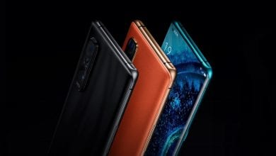 صورة الهاتف Oppo Find X2 Pro يتصدر قائمة DxOMark لأفضل كاميرات الهواتف الذكية