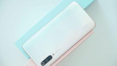 tren-tay-Xiaomi-Mi-CC9-Meitu-fptshop-03
