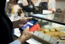 صورة بدائل بطاقة Apple UK: Monzo ، Starling ، Revolut