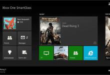 Photo of تحديث تطبيق Xbox يأتي بتجربة أفضل لمشاركة الصور والفيديو