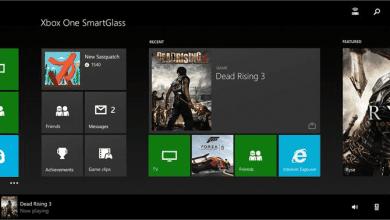 صورة تحديث تطبيق Xbox يأتي بتجربة أفضل لمشاركة الصور والفيديو