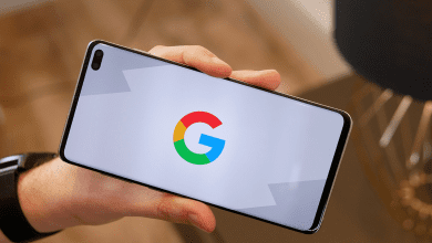 صورة تحديث محرك بحث جوجل يأتي بترقية في تقنية الذكاء الإصطناعي لإدراك تساؤلات المستخدم
