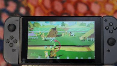 صورة تسريبات تؤكد خطط Nintendo لإطلاق وحدة Switch منخفضة التكلفة في يونيو