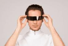 Photo of تسريبات تؤكد على تحالف ابل مع علامة تجارية أخرى لتطوير نظارة الواقع المعزز