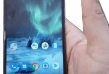صورة تسريبات تشير إلى خطط HMD لإطلاق هاتف Nokia 5.2 قريباً بعنوان Nokia 5.3