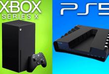 Photo of تسريبات تكشف عن بعض من مواصفات PS5 و Xbox Series X