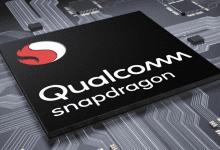 صورة تسريبات تكشف عن معالج كوالكوم المميز Snapdragon 865
