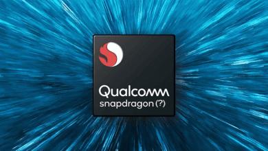 صورة تسريبات تكشف عن مواصفات معالج كوالكوم Snapdragon 735 المرتقب