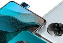 Photo of تسريب أسعار الهاتف Redmi K30 Pro قبيل الإعلان الرسمي