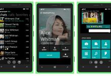 WhatsApp-Windows-Phone