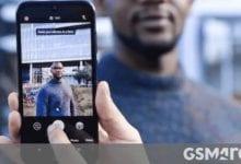 صورة تطلق Google تطبيق Camera Go حيث يصل Android Go إلى 100 مليون مستخدم نشط