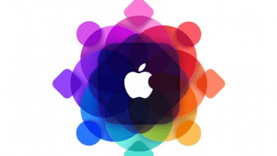Apple-may-have-a-surprise-subscription-service