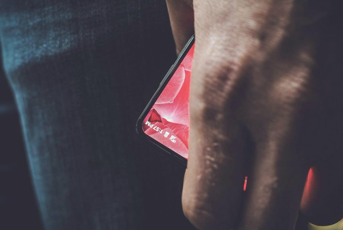 andy-rubin-smartphone