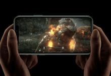 Photo of تقرير يؤكد إرتفاع شحنات سامسونج من شاشات OLED لهواتف الأيفون