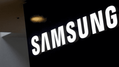 Samsung - Huawei's 5G problems