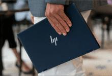 صورة تقرير يؤكد على تقدم Xerox بعرض للإستحواذ على شركة HP