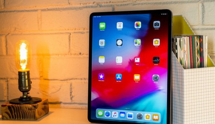 Apple WWDC 2019 software changes