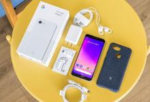 صورة تقرير يستعرض إصدارات جوجل المرتقبة في 2019