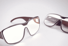 Photo of تقرير يشير إلى توقف ابل عن تطوير نظارة الواقع المعزز في الوقت الراهن