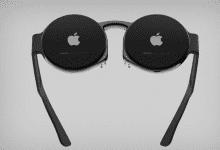 Photo of تقرير يشير إلى خطط ابل لبدء الإنتاج الضخم لنظارة ذكية تدعم الواقع المعزز